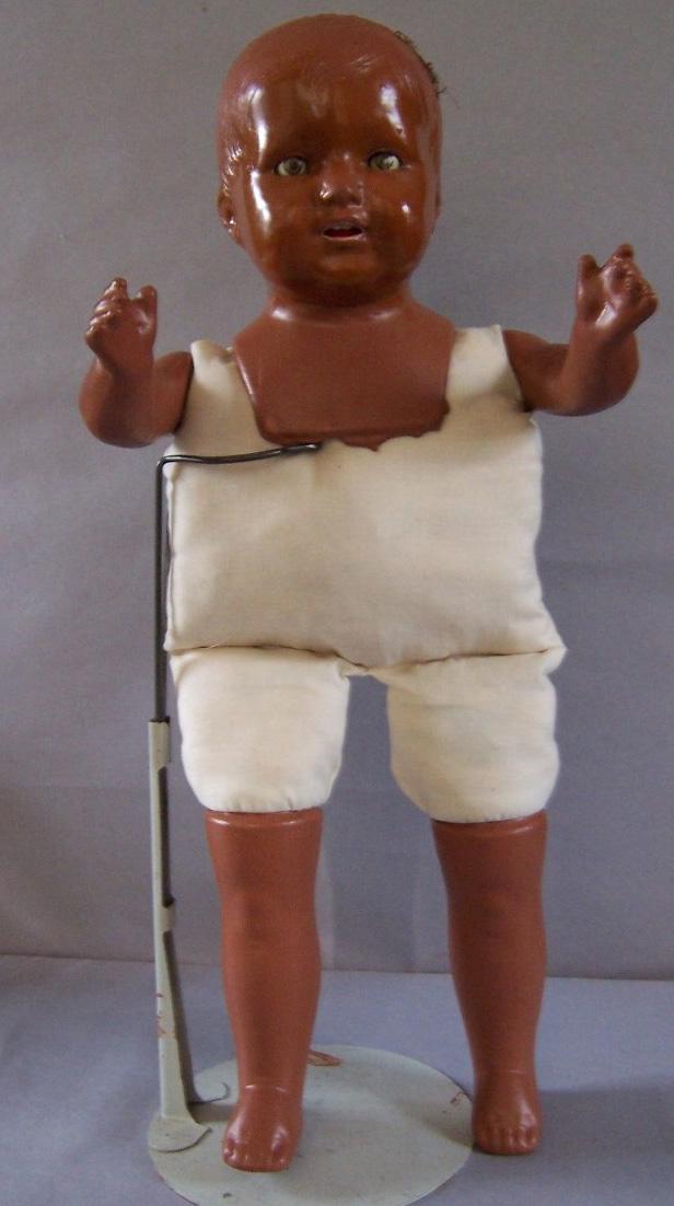 repaired-doll.jpg