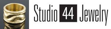Studio 44 Jewelry