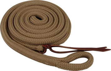 Lead Rope Braided Yacht Style