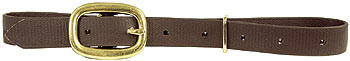 Cinch Hobble 3/4'' Biothane Strap