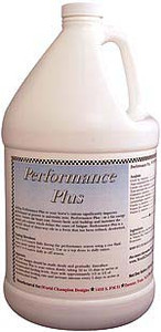 Performance Plus - Case V11