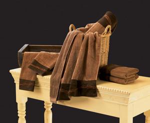 Barbwire Towel 2 Sets