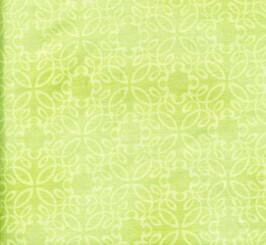 Shangri-La - In the Beginning fabrics