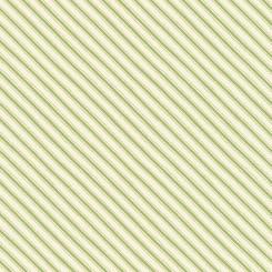 Mistletoe A-9098-ML  - Andover Fabrics