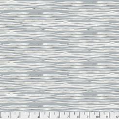 Shell Rummel Rhythm Adagio - Free Spirit fabrics