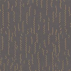 Winter Shimmer Smoke - Robert Kaufman fabrics