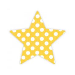 Sizzix Bigz Die - Star #4