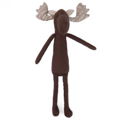 Sizzix Bigz XL Die - Moose