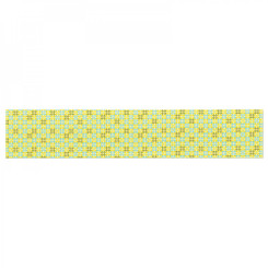 "Save   Sizzix Bigz XL 25"" Die - Strip, 4 1/2"" Wide"