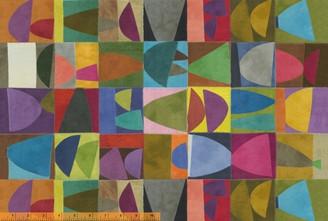 Palette - Windham fabrics