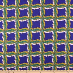 Woven - Free Spirit fabrics