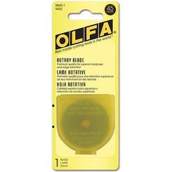 45mm Rotary Blade Refill - OLFA