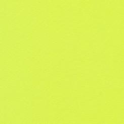 Kona Key Lime - Robert Kaufman fabrics