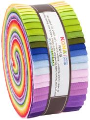 Kona Cotton Annie Smith Designer Bundle - Robert Kaufman