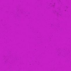 Spectrastatic Fresh Amethyst  - Andover Fabrics