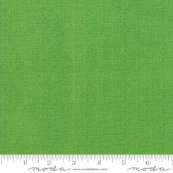 Painted Meadow Sprig - Moda fabrics