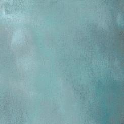 Fog - Sky - Robert Kaufman fabrics
