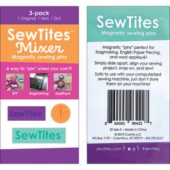SewTites Mixer - Moda