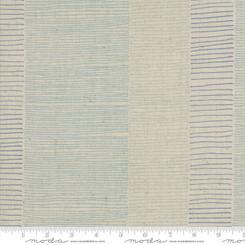 Mochi Linen - Moda fabrics