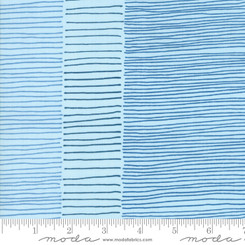 Breeze Fire Lines - Moda fabrics