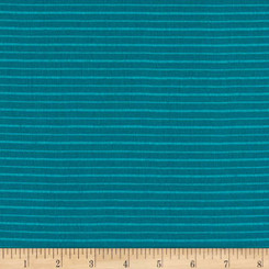 Mariner Cloth Teal - Andover Fabrics