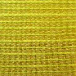Copy of Mariner Cloth Chartreuse  - Andover Fabrics