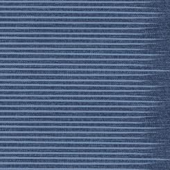 Rinsed Stripe  - Andover Fabrics