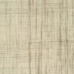 Cross Weave Sand - Moda fabrics