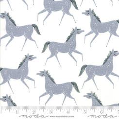 Farm Charm Horses - Moda fabrics