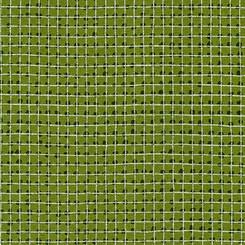 Ivy Jetty Metallic - Robert Kaufman fabrics