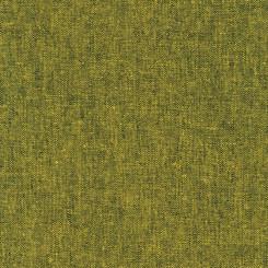 Jungle Essex Yarn Dyed - Robert Kaufman fabrics