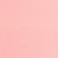 Bellini Kona Cotton #1144 Robert Kaufman