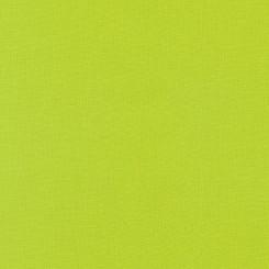 Kona Cotton Chartreuse #1072 Robert Kaufman