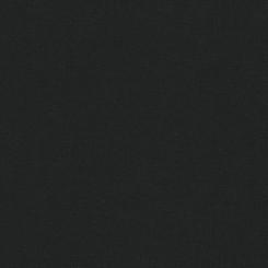 Kona Cotton Black #1019 Robert Kaufman