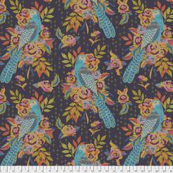 L'oiseau - Currant Kathy Doughty PWMO038 FreeSpirit