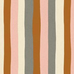 Perennial A-9570-E Stripe Sarah Golden Andover