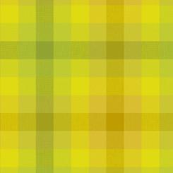 Kaleidoscope Stripes and Plaids Sunshine #WV9541 Andover
