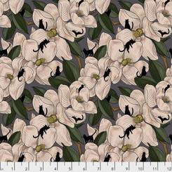 CatTales Magnolia Garden Natural #PWRH008 FreeSpirit Rachel Hauer