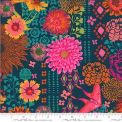Kasada Bazaar Crystal Manning #11860-13 Moda