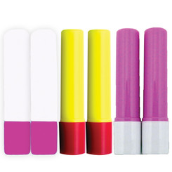 Sewline 6pack Glue Refills Assorted - Moda