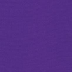 Kona Velvet #1857 Robert Kaufman