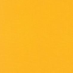 Kona Corn Yellow #K001-1089 Robert Kaufman