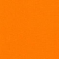 Kona Orange #K001-1265 Robert Kaufman