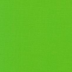 Kona Parrot #K001-498 Robert Kaufman