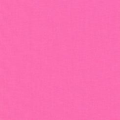 Kona Sassy Pink #K001-845 Robert Kaufman