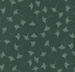 Revive Alpine Ginko - Timeless Treasures fabric