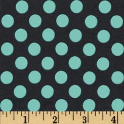 Tadot Marine - Michael Miller fabrics