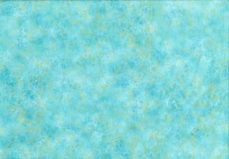 Artisan Spirit Turquoise - Northcott fabrics