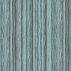 Woodland Stripes - Andover Fabrics