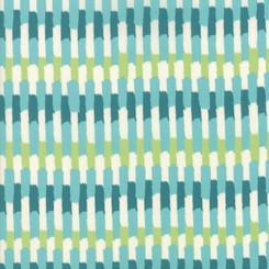 Painted Garden - Moda fabrics